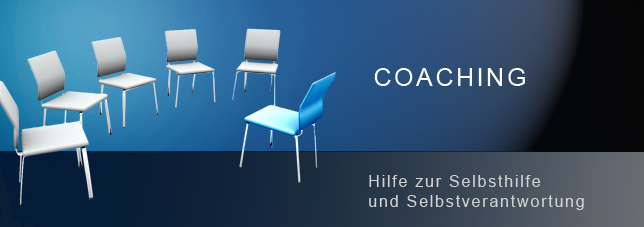 Interimsmanagement Sülberg - Coaches
